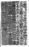 Cambrian News Friday 20 March 1896 Page 3