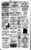 Cambrian News Friday 20 March 1896 Page 4