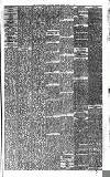 Cambrian News Friday 20 March 1896 Page 5