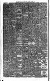 Cambrian News Friday 20 March 1896 Page 6