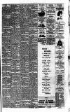 Cambrian News Friday 20 March 1896 Page 7