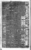 Cambrian News Friday 20 March 1896 Page 8