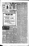 Cambrian News Friday 04 January 1901 Page 2