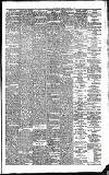 Cambrian News Friday 04 January 1901 Page 3