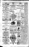 Cambrian News Friday 04 January 1901 Page 4