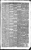 Cambrian News Friday 04 January 1901 Page 5