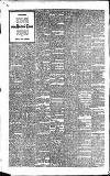 Cambrian News Friday 04 January 1901 Page 6