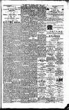 Cambrian News Friday 04 January 1901 Page 7