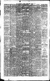 Cambrian News Friday 04 January 1901 Page 8