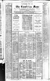 Cambrian News Friday 04 January 1901 Page 9