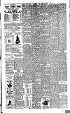 Cambrian News Friday 11 January 1901 Page 2