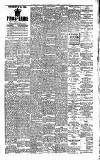 Cambrian News Friday 11 January 1901 Page 3
