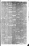 Cambrian News Friday 11 January 1901 Page 5