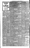 Cambrian News Friday 11 January 1901 Page 6