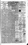 Cambrian News Friday 11 January 1901 Page 7