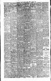 Cambrian News Friday 11 January 1901 Page 8