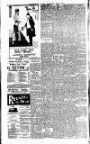 Cambrian News Friday 18 January 1901 Page 2