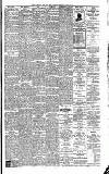 Cambrian News Friday 18 January 1901 Page 3