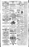 Cambrian News Friday 18 January 1901 Page 4