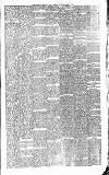 Cambrian News Friday 18 January 1901 Page 5