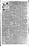 Cambrian News Friday 18 January 1901 Page 6