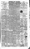 Cambrian News Friday 18 January 1901 Page 7