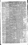 Cambrian News Friday 18 January 1901 Page 8