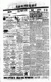 Cambrian News Friday 08 February 1901 Page 2