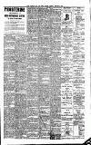 Cambrian News Friday 08 February 1901 Page 3