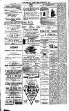 Cambrian News Friday 08 February 1901 Page 4
