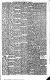 Cambrian News Friday 08 February 1901 Page 5