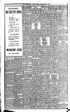 Cambrian News Friday 08 February 1901 Page 6
