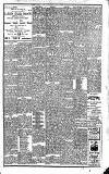 Cambrian News Friday 08 February 1901 Page 7