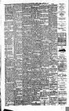 Cambrian News Friday 08 February 1901 Page 8