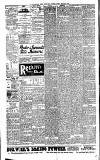 Cambrian News Friday 15 March 1901 Page 2