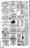 Cambrian News Friday 15 March 1901 Page 4