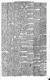 Cambrian News Friday 15 March 1901 Page 5