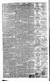 Cambrian News Friday 15 March 1901 Page 6