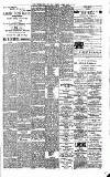 Cambrian News Friday 15 March 1901 Page 7