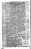 Cambrian News Friday 15 March 1901 Page 8