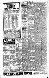 Cambrian News Friday 16 August 1901 Page 2