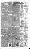 Cambrian News Friday 16 August 1901 Page 3