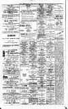 Cambrian News Friday 16 August 1901 Page 4