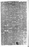 Cambrian News Friday 16 August 1901 Page 6