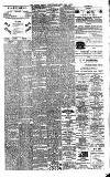 Cambrian News Friday 16 August 1901 Page 7