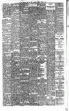 Cambrian News Friday 16 August 1901 Page 8
