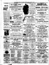 Cambrian News Friday 19 August 1904 Page 4