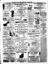 Cambrian News Friday 09 December 1904 Page 4