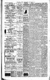 Cambrian News Friday 02 February 1906 Page 2