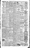 Cambrian News Friday 02 February 1906 Page 3